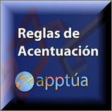 app acentuacion
